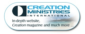 Creation Min